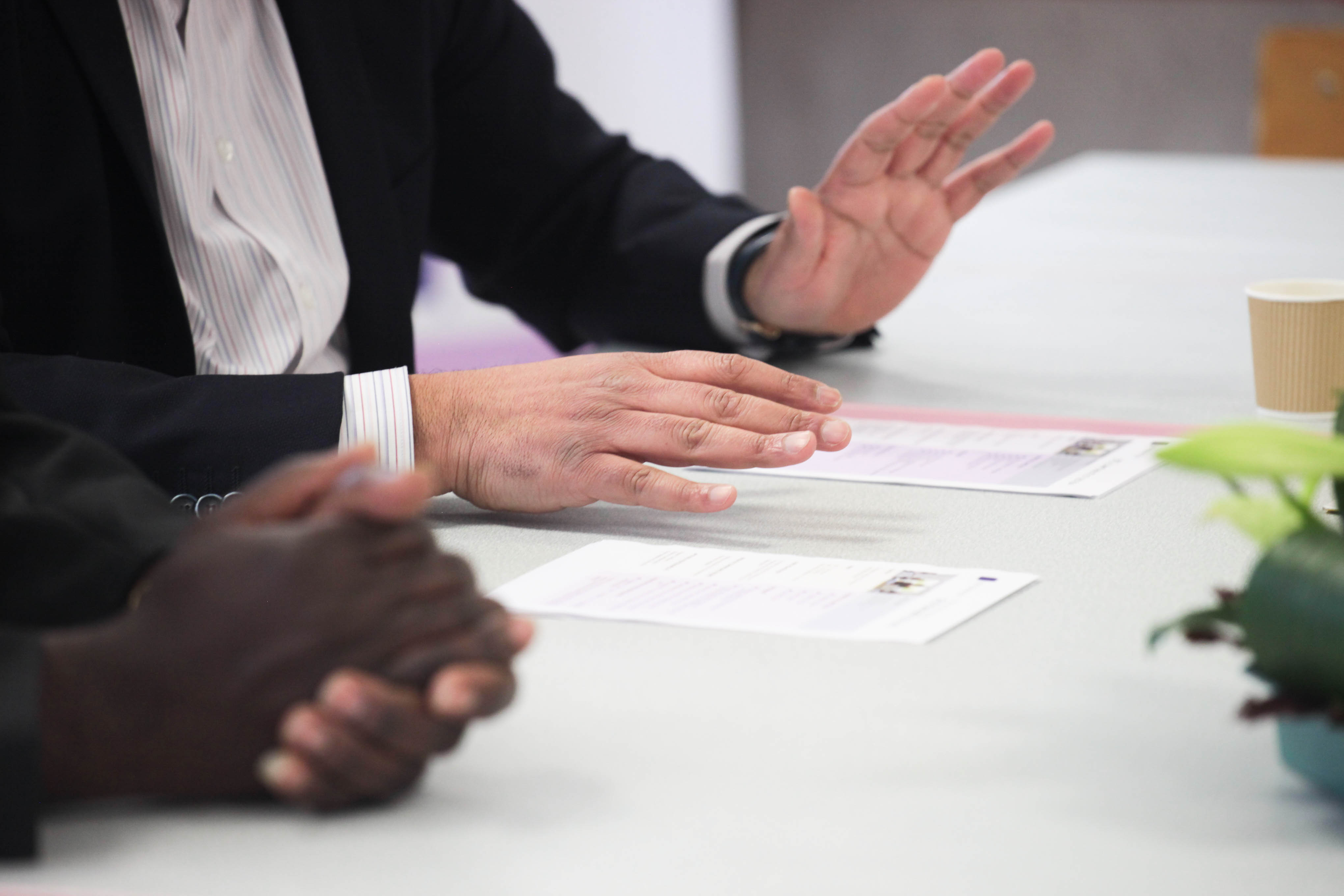 Que Vous Apporte Le Contrat De Professionnalisation